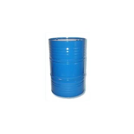 Biocida anti alghe per prodotto Diesel - 200 l
