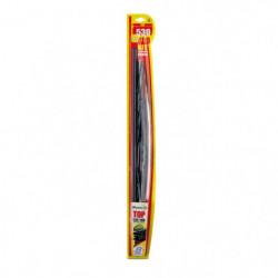 Spazzole tergicristallo Skoda 530+480 mm