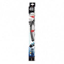 Spazzola Tergicristallo Universale Element 410 mm Bottari