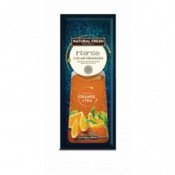 Intense Orange & Tea deodorante