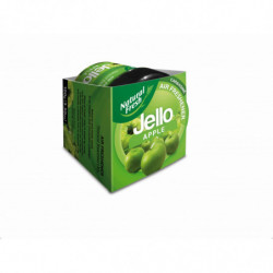 Jello Apple Deodorante