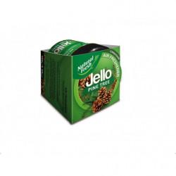 Jello Pine Deodorante
