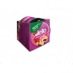 Jello Tropical Fruits Deodorante