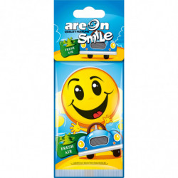 Dry Smile Fresh Air Deodorante