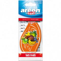 Mon Classic Tutti i Frutti Deodorante