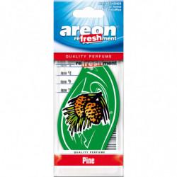 Mon Classic Pine Deodorante