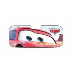 Parasole Cars