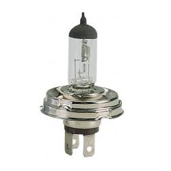 Lampada alogena 12V H5 60/55 W P45t