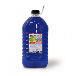 Liquido Detergente Parabrezza 5Lt.