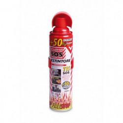 "Estintore ""FIRESTOP"" 1000 ml"