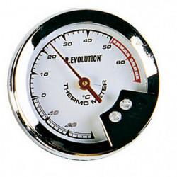 Termometro luminoso KNOW