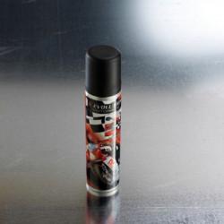 Protettivo e lucidante per plastica FILM 75 ml