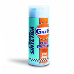 Pelle sintetica Gulf