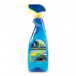Goodyear Detergente...