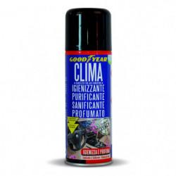 Goodyear Clima Igienizzante