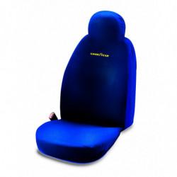 Fodera sedile singola Blu Goodyear