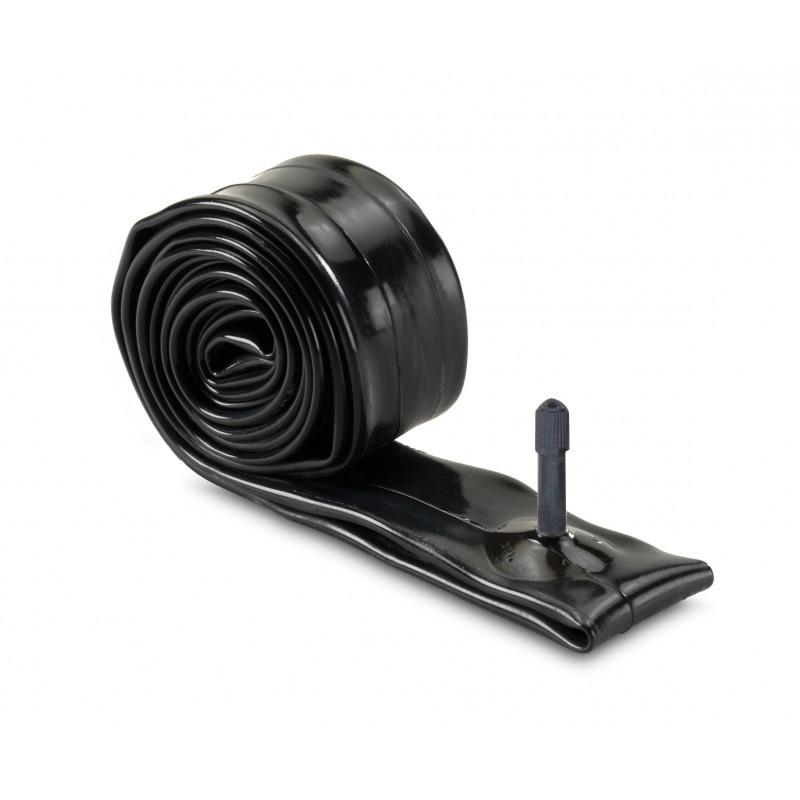 Camera d'aria per bicicletta uomo 28X1-5/8X1-3/8 - 700x35C