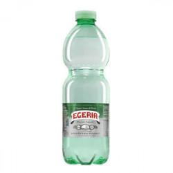 Bottiglie acqua minerale...