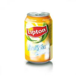 Tè alla pesca LIPTON - 24...
