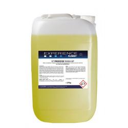 X7-27 Detergente per...