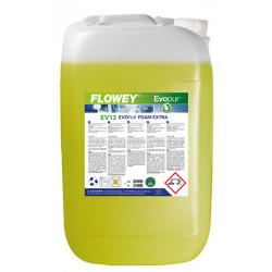 EV13-25 Shampoo ecologico...