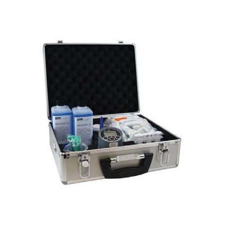 Rilevatore presenza acqua nei carburanti - DIGI Water Kit