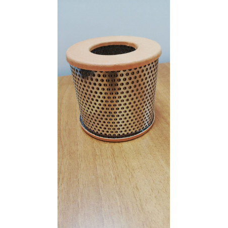 Filtro per erogatori Gilbarco e Tokheim - 30 Micron