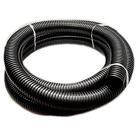 Tubo flessibile per aspiratori Ø40 mm