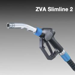 Pistola ZVA SL2 Gasolio -...