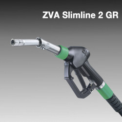 Pistola ZVA SL2 Benzina