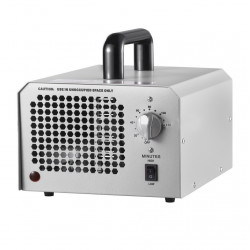 Generatore di ozono 7G -...