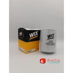 Filtro block wix 24027
