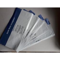 Accettatori banconote - kit...