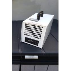 Generatore di ozono 20G -...
