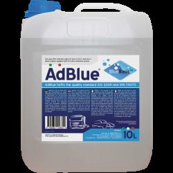 ADBlue - 10 litri
