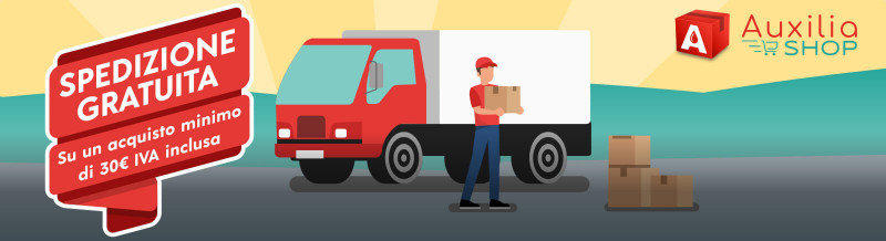 Registro carico e scarico