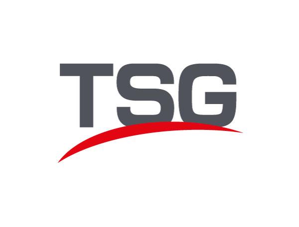 TSG - Tokheim Sofitam Italia