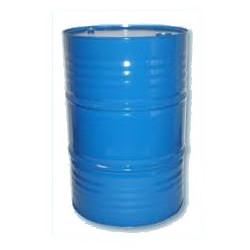 Biocida anti alghe per...