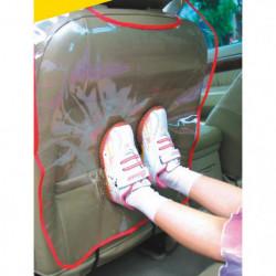 Protezione per schienale sedile anteriore 60X44 CM