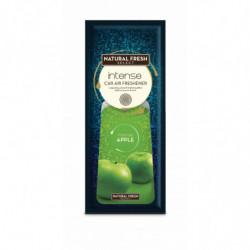 Intense Apple Deodorante