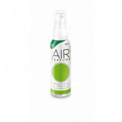 Air Perfume Apple Deodorante