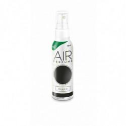"Air Perfume ""Black"" Deodorante"