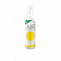 Air Perfume Lemon Deodorante