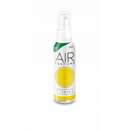 Air Perfume Lemon Deodorante spray