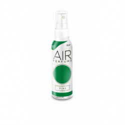 "Air Perfume ""Pine"" Deodorante"