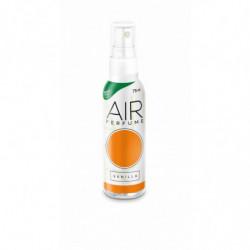 Air Porfume Vanilla Deodorante