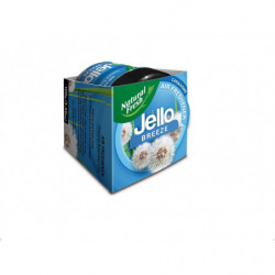 Jello Breeze Deodorante