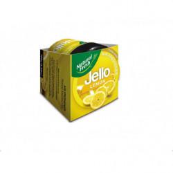 Jello Lemon Deodorante