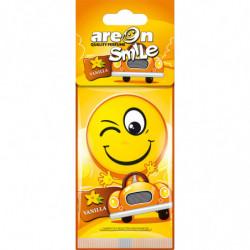 Dry Smile Vanilla Deodorante