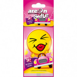 Dry Smile Bubble Gum Deodorante